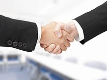 職業紹介サービスご利用のメリットイメージ
