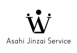asahijinzaiservice_logomark_002