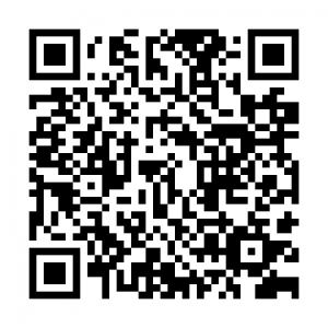 朝日人材サービス_lineアカウントID